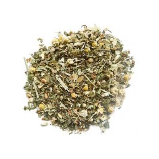 Infusion Tisane Digestion - en vrac